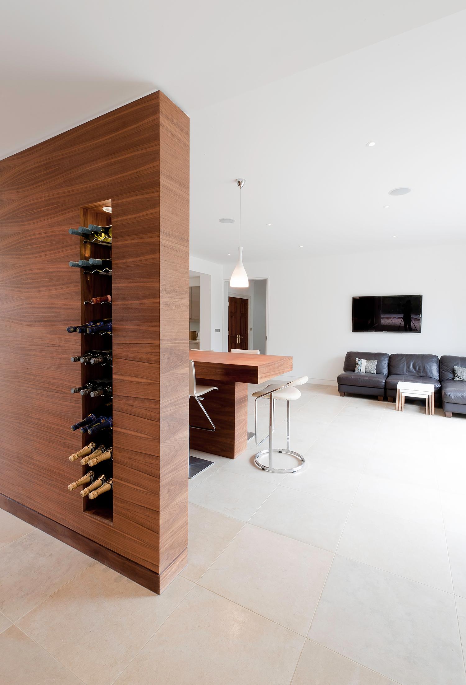 _interior-photography-residential-dorset-mileride-4.jpg