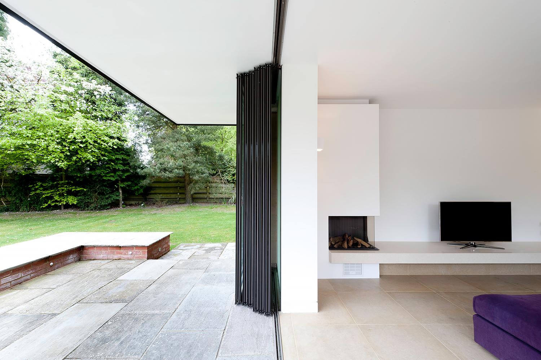 _interior-photography-residential-dorset-mileride-2.jpg