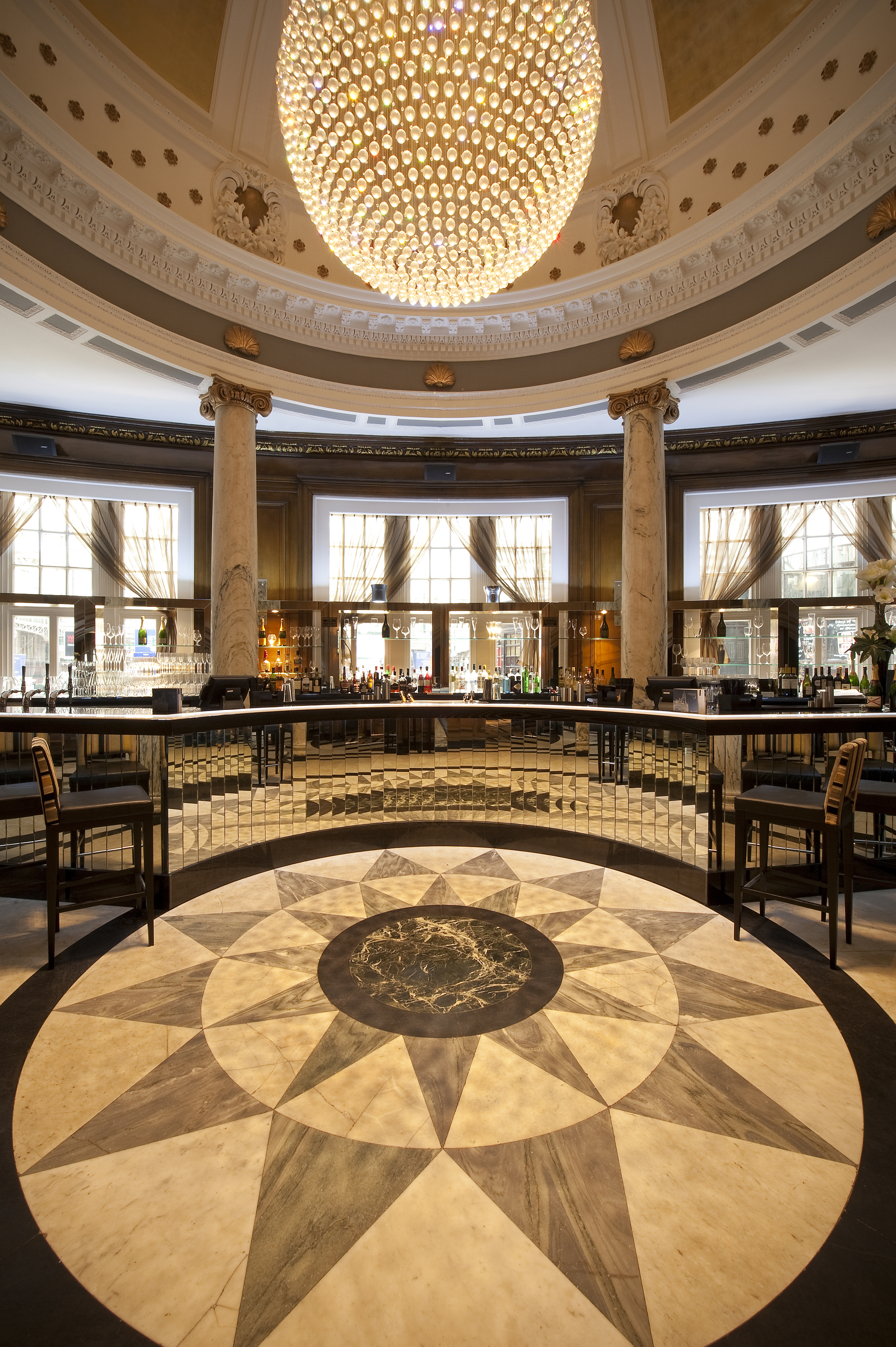 commercial-interiors-grand-central-1.jpg