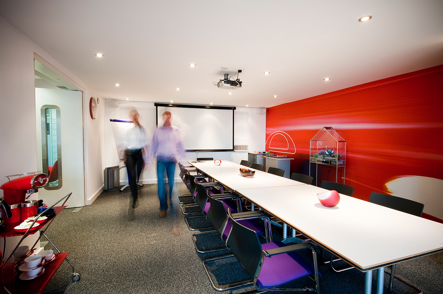 commercial-interiors-eoffice-3.jpg