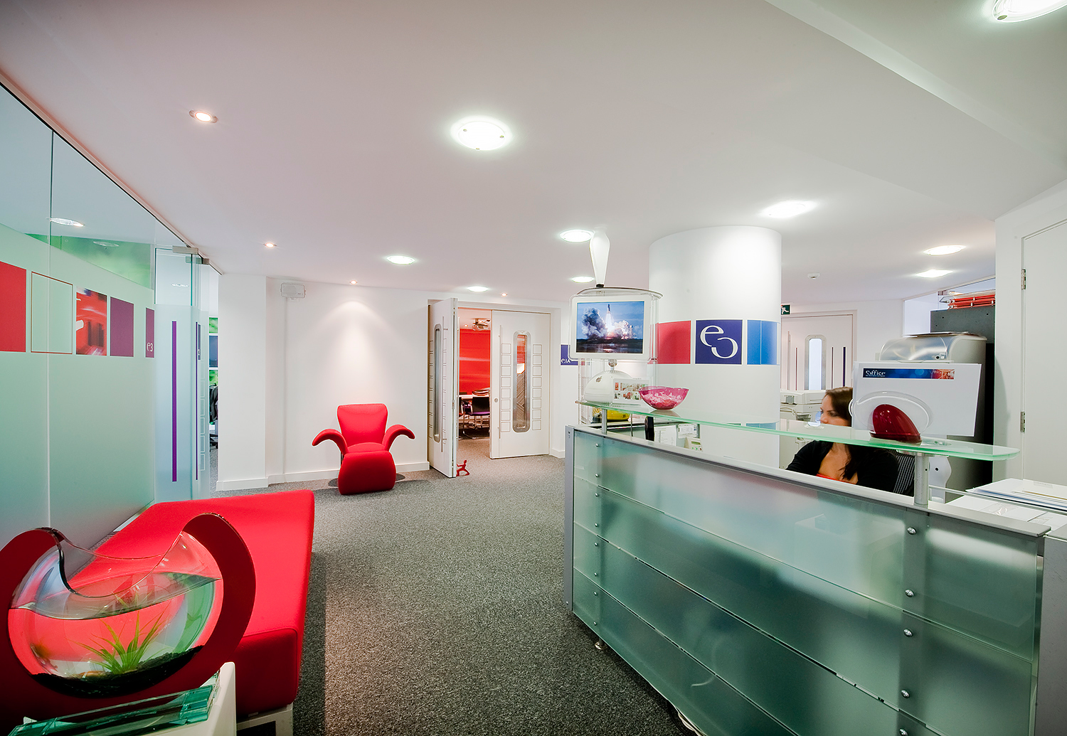 commercial-interiors-eoffice-4.jpg