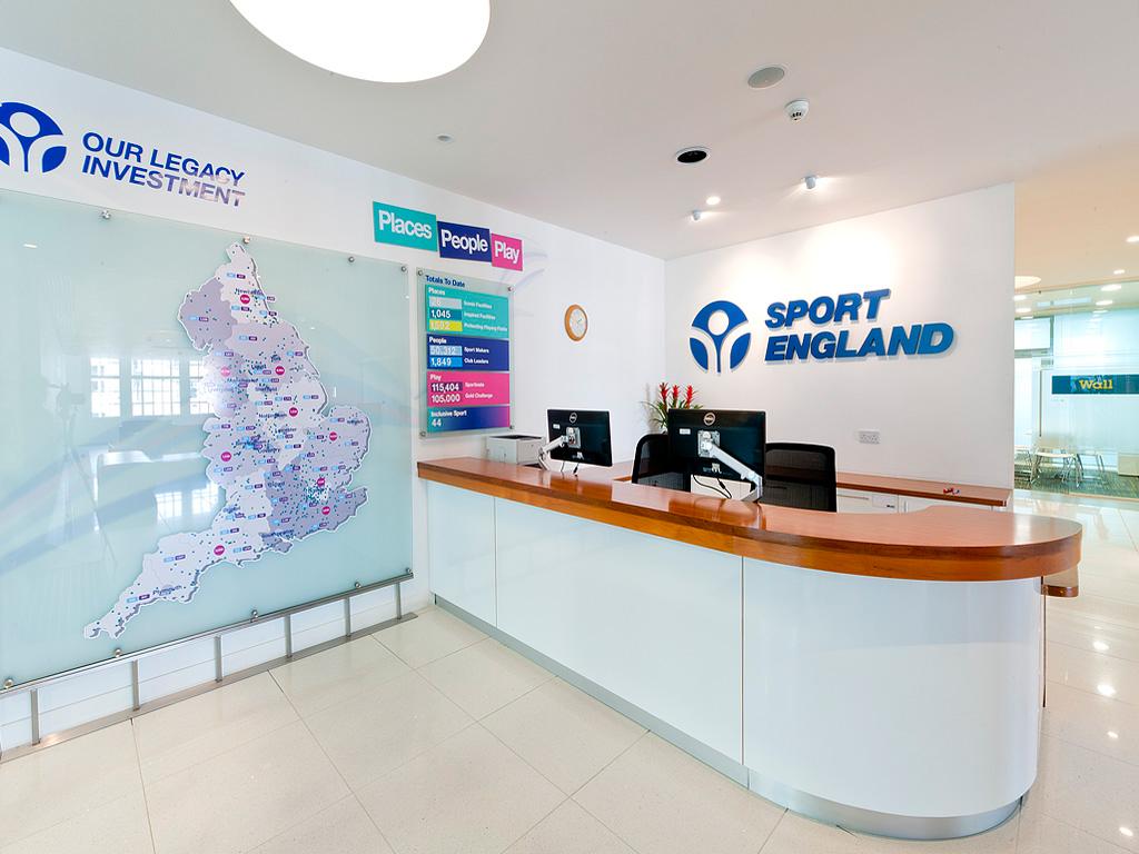 commercial-interiors-sport-england-1.jpg