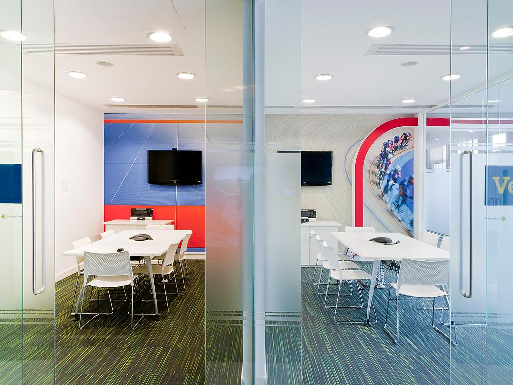 commercial-interiors-sport-england-3.jpg
