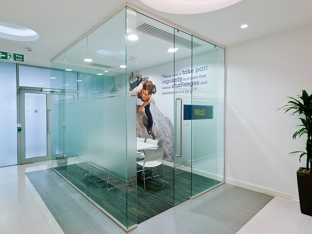 commercial-interiors-sport-england-5.jpg