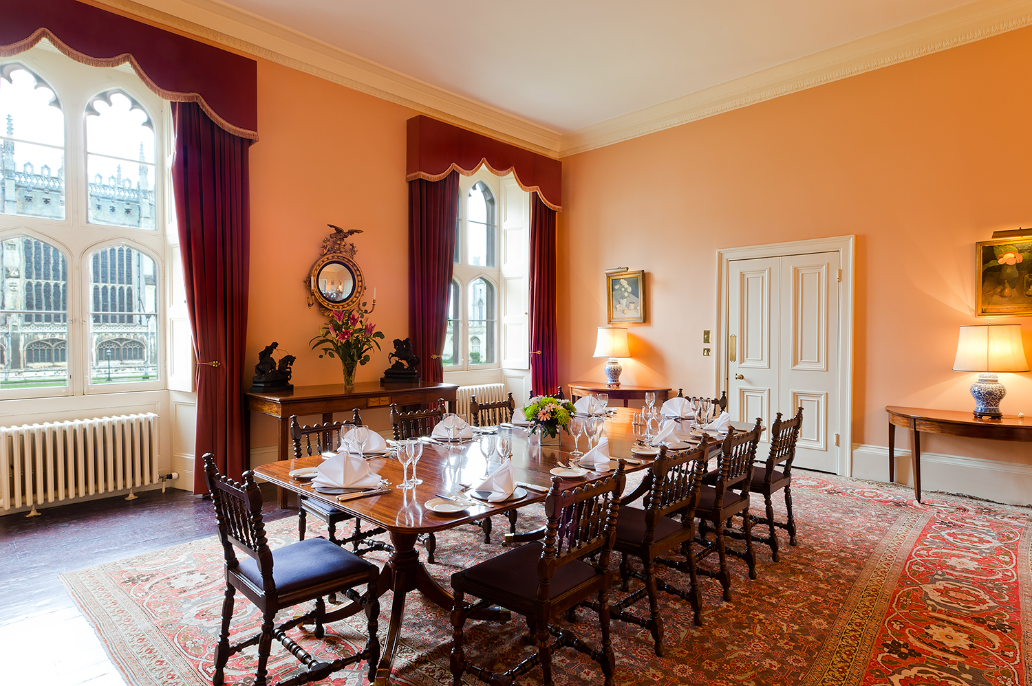 commercial-interiors-kings-college-events.jpg