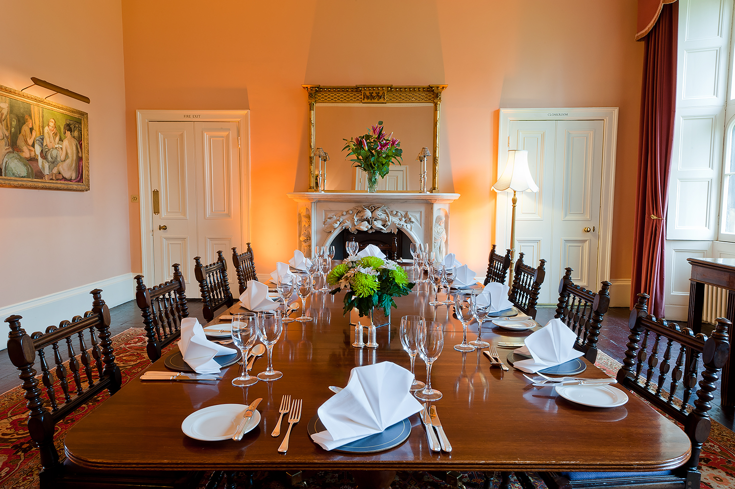 commercial-interiors-kings-college-events-2.jpg