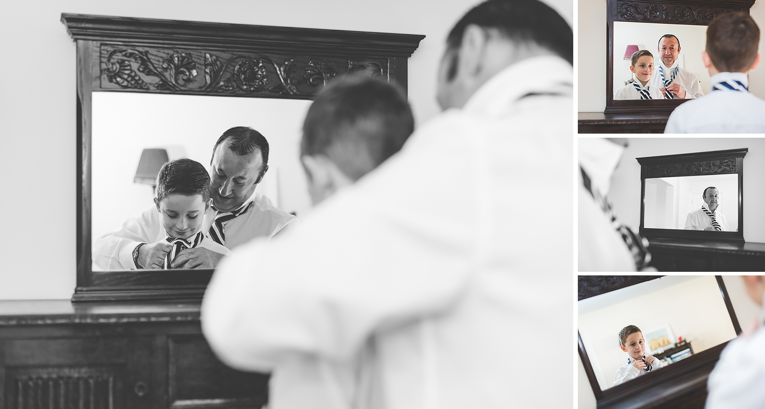 groom-documentary-wedding-photography-dorset.jpg