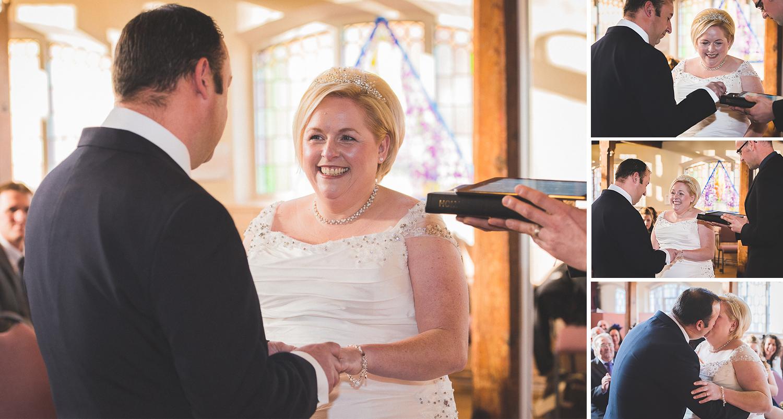 moments-documentary-wedding-photography-christchurch-dorset.jpg