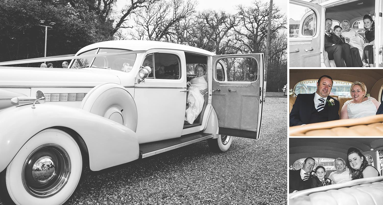 wedding-car-photography-christchurch-dorset.jpg