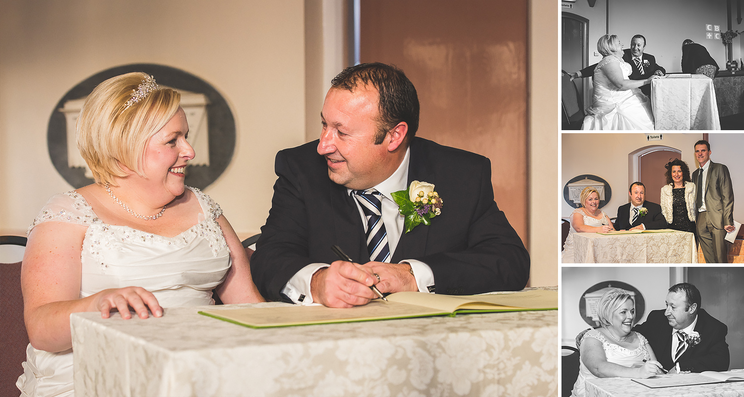 creative-register-wedding-photography-christchurch-dorset.jpg