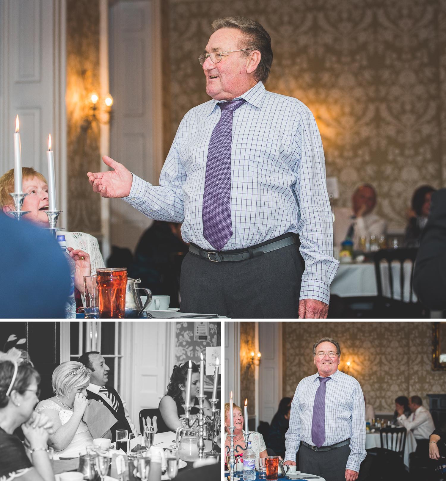 speeches-wedding-photography-christchurch-dorset.jpg