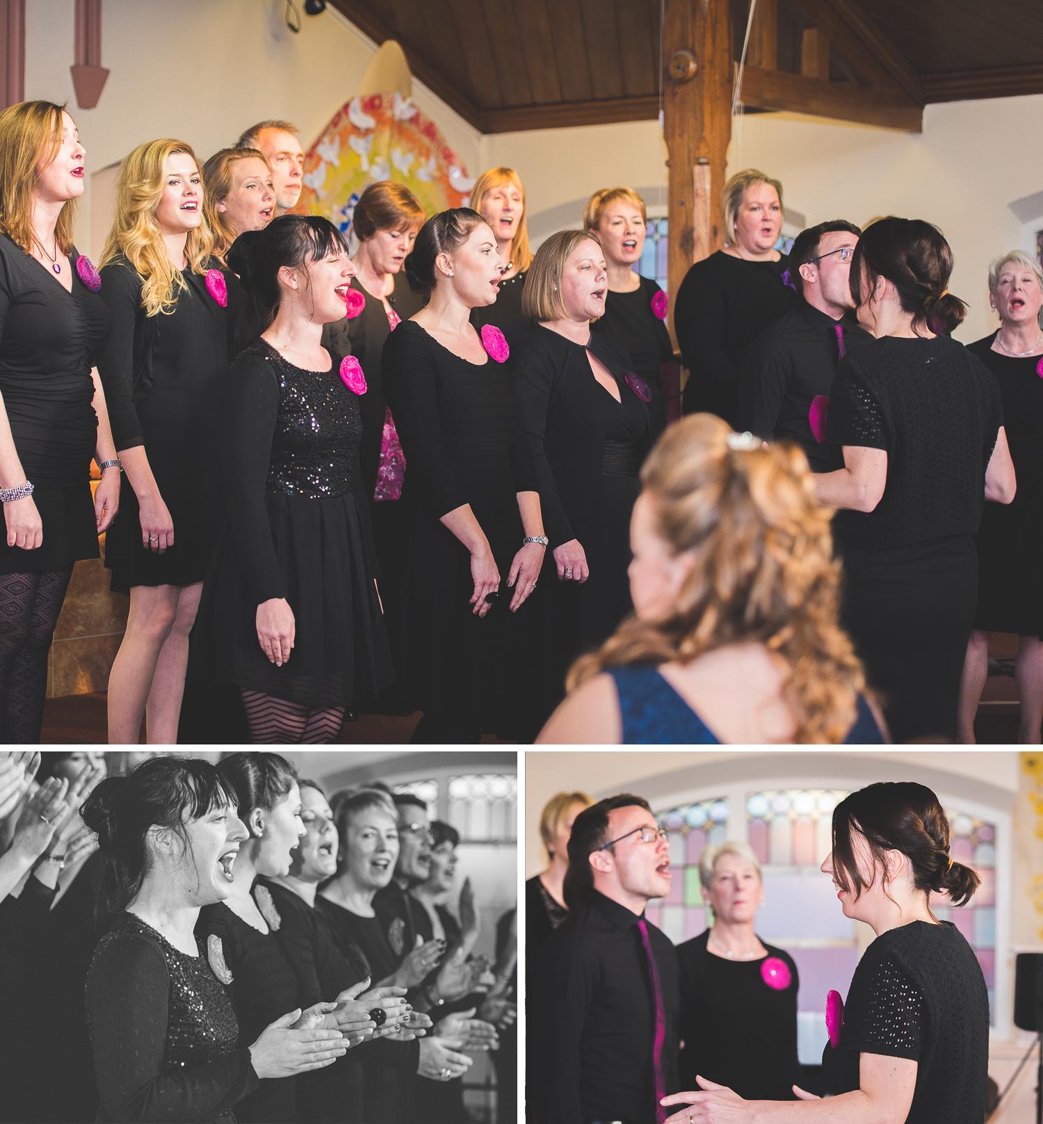 choir-wedding-photography-christchurch-dorset.jpg