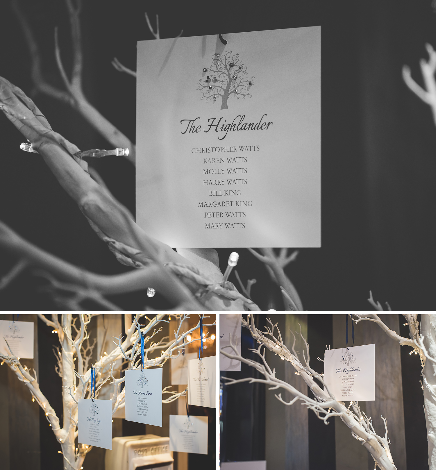decorations-wedding-photography-christchurch-dorset.jpg