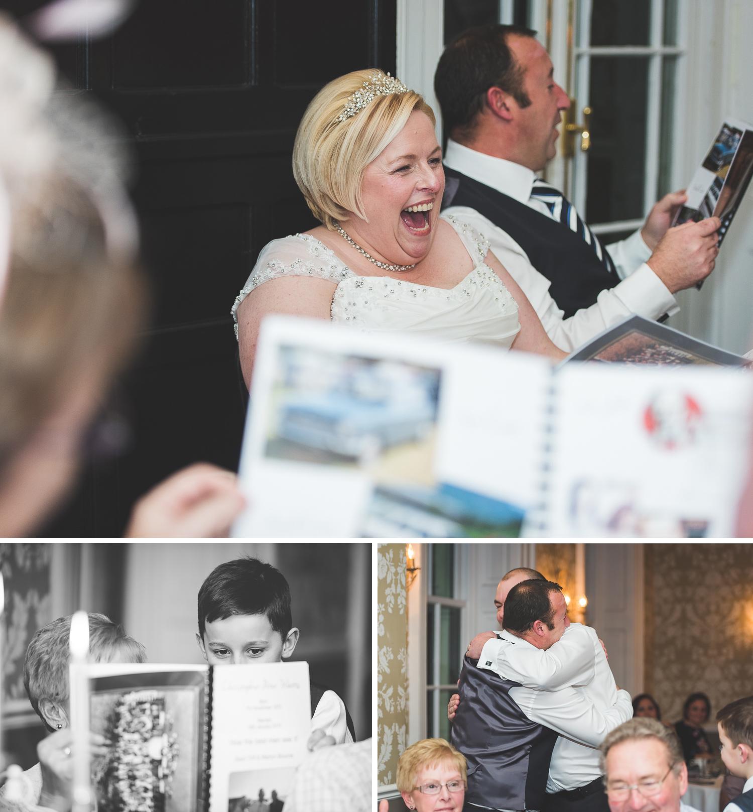 best-men-wedding-photography-christchurch-dorset.jpg