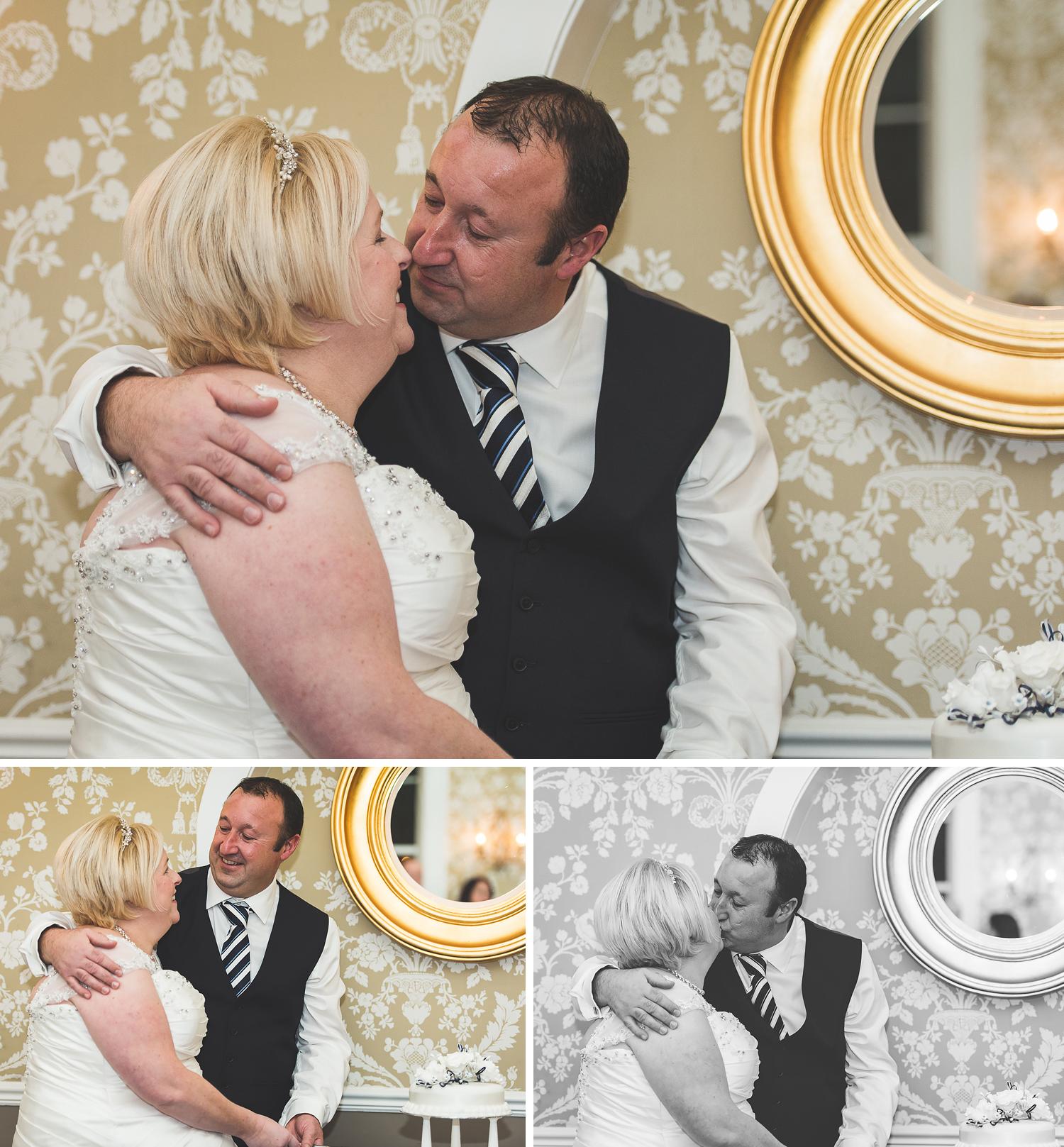 cake-wedding-photography-christchurch-dorset.jpg