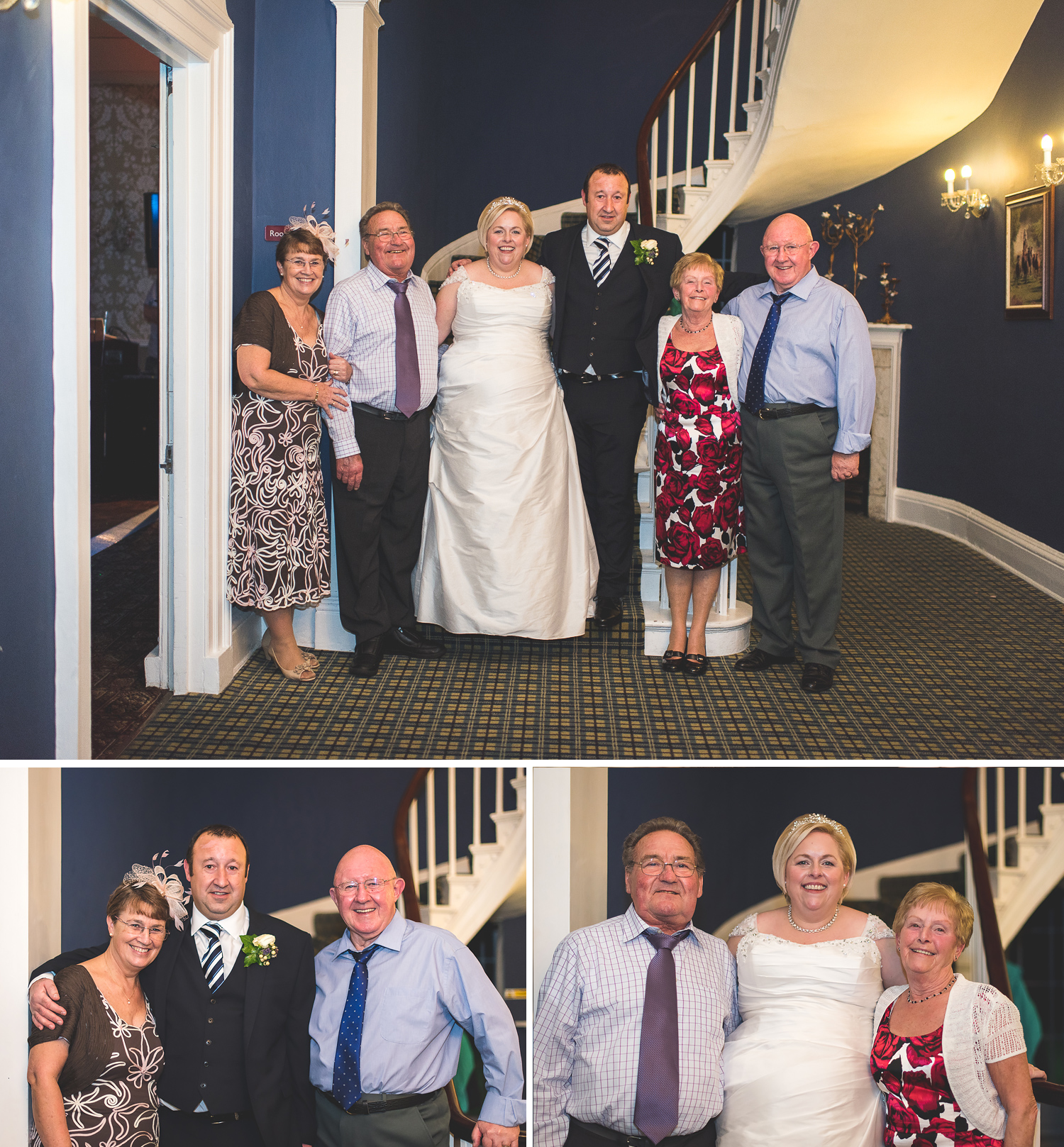 group-wedding-photography-christchurch-dorset.jpg