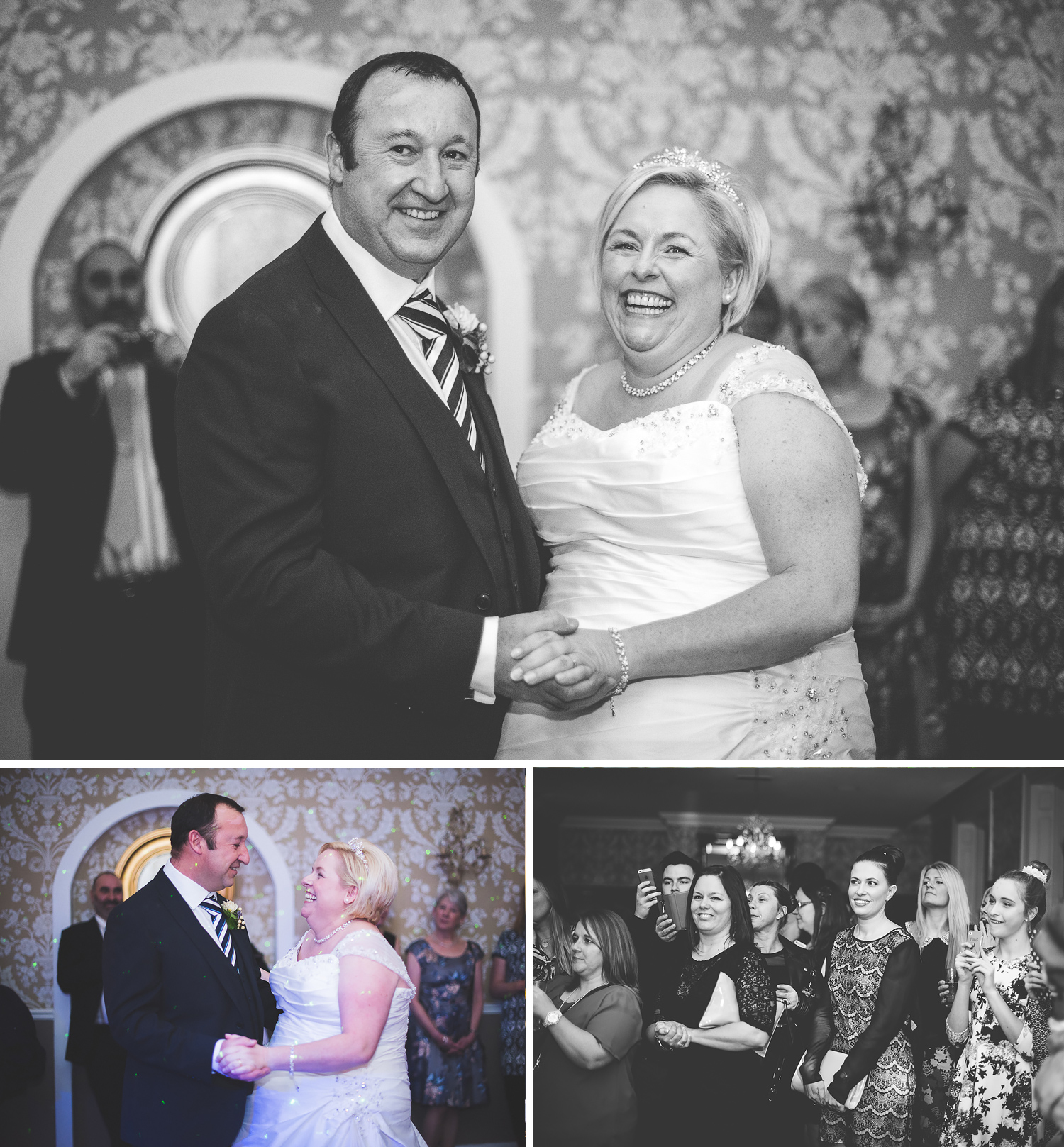 first-dance-wedding-photography-christchurch-dorset.jpg