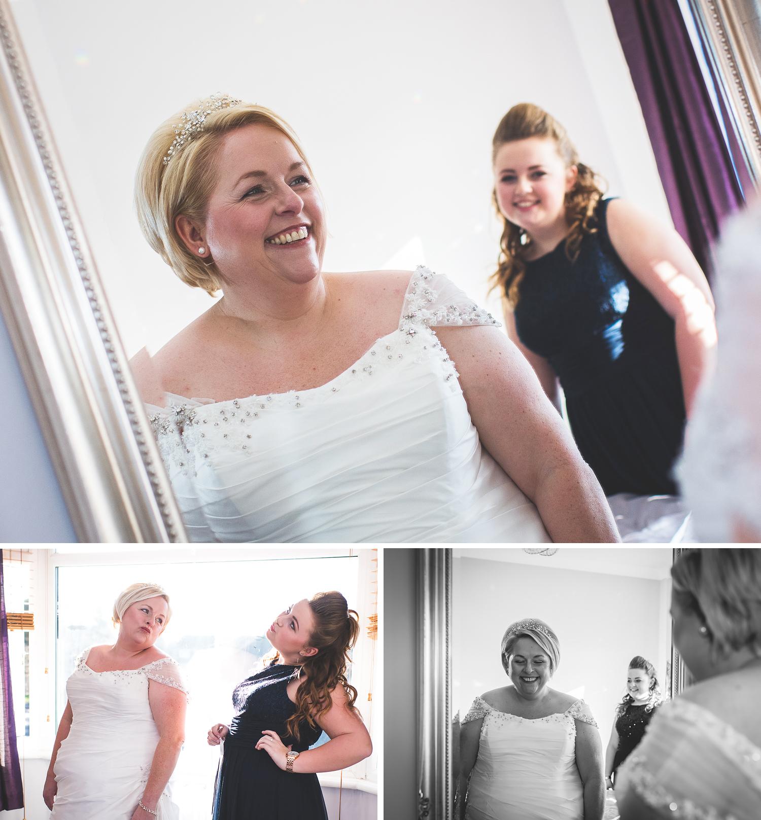 bride-wedding-photography-christchurch-dorset.jpg