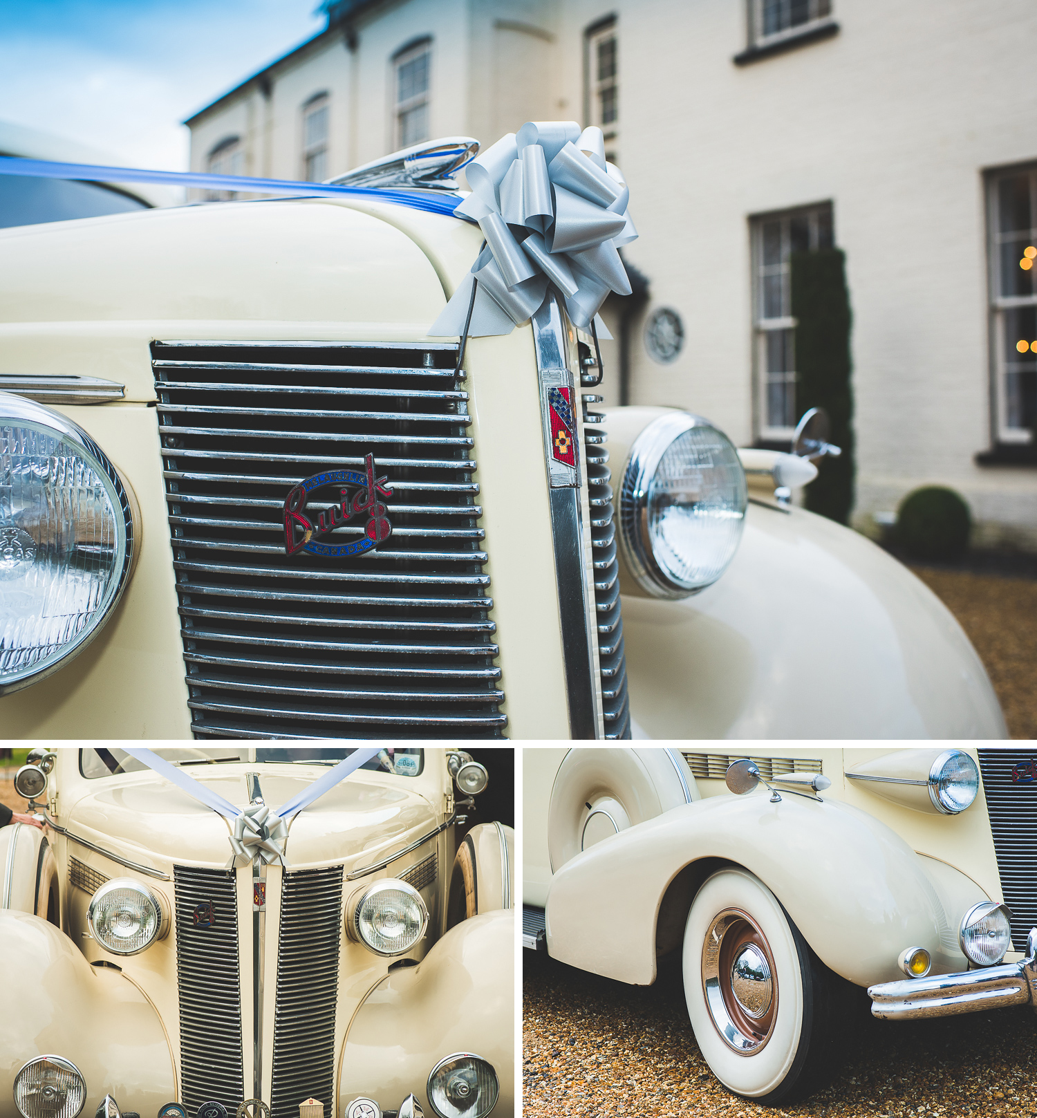wedding-car-detail-photography-east-close-hotel-dorset.jpg