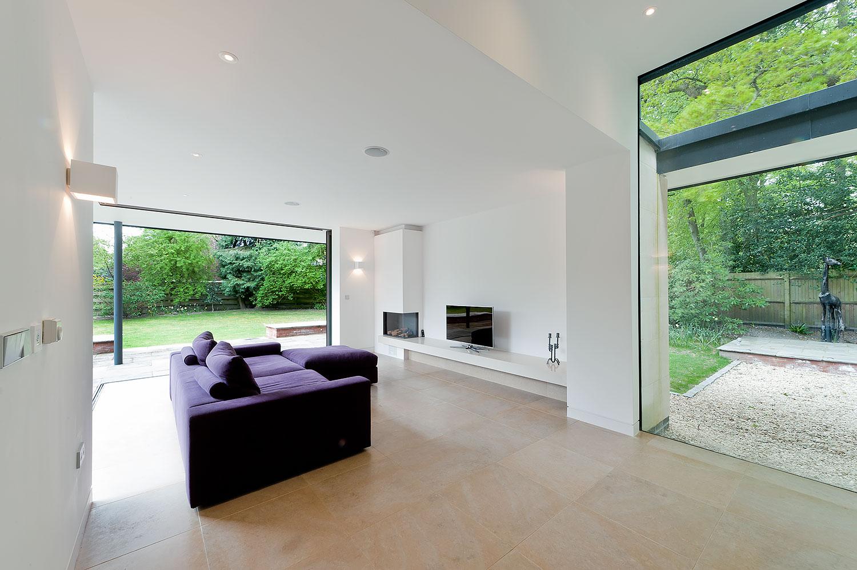 _interior-photography-residential-dorset-mileride-19.jpg