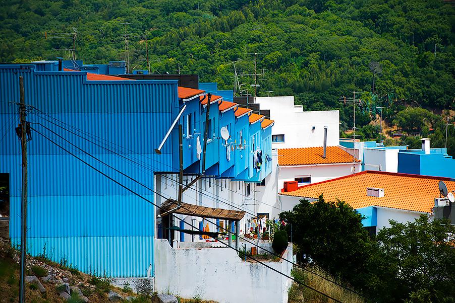 lisa-lee-photography-urban-landscapes-portugal-6.jpg