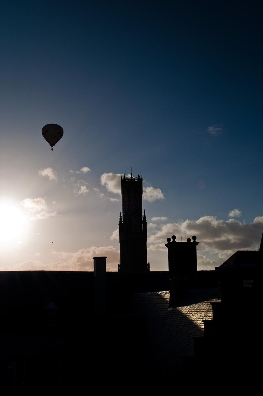 lisa-lee-photography-urban-landscapes-bruges-1.jpg