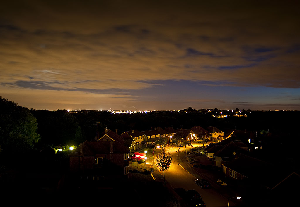 lisa-lee-photography-urban-landscapes-london-night.jpg