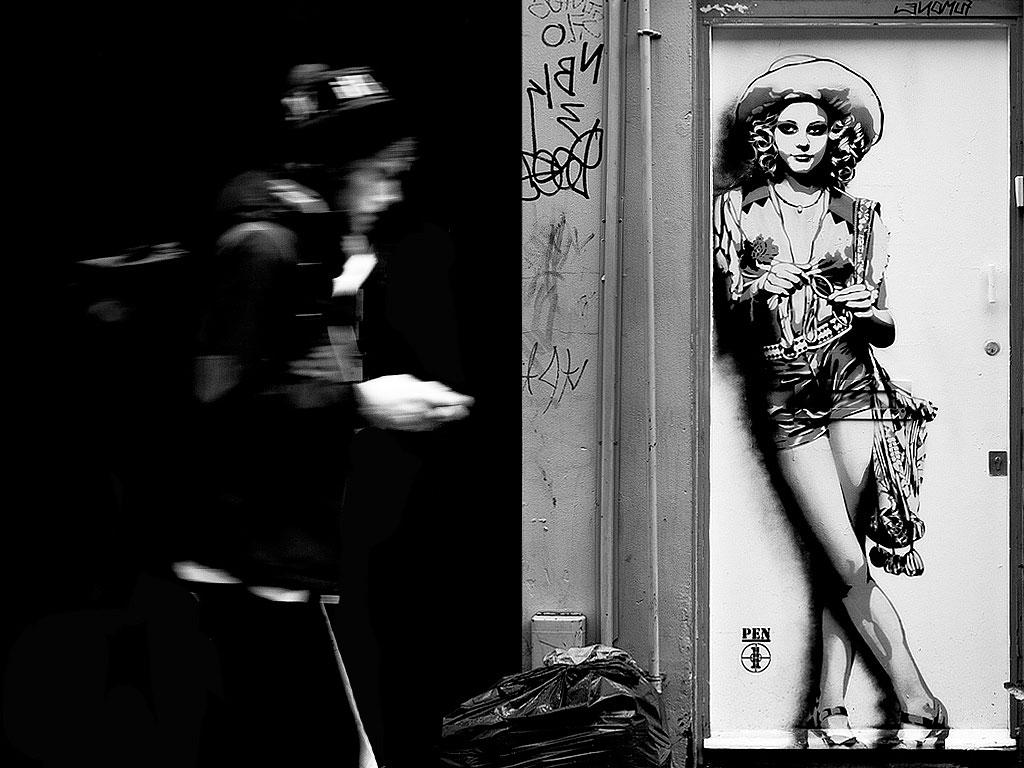 lisa-lee-photography-urban-landscapes-london-3.jpg