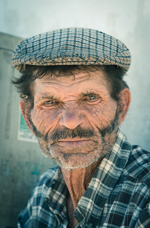 portrait-portugal-man.jpg