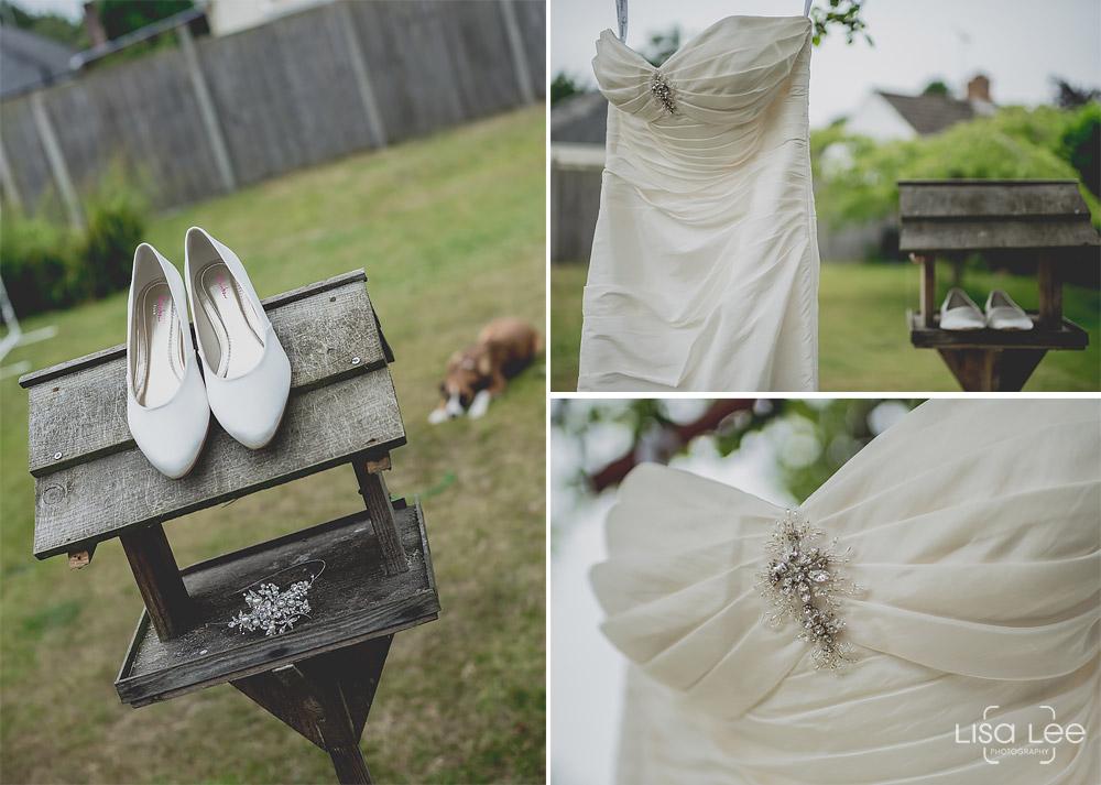Dave&Vicky-Dorset-Wedding-Christchurch-1.jpg