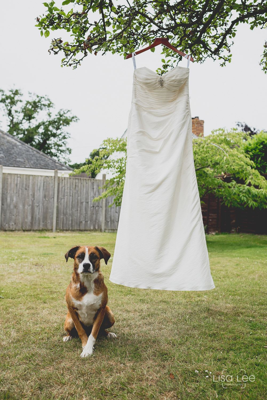 Dave&Vicky-Dorset-Wedding-Christchurch-4.jpg