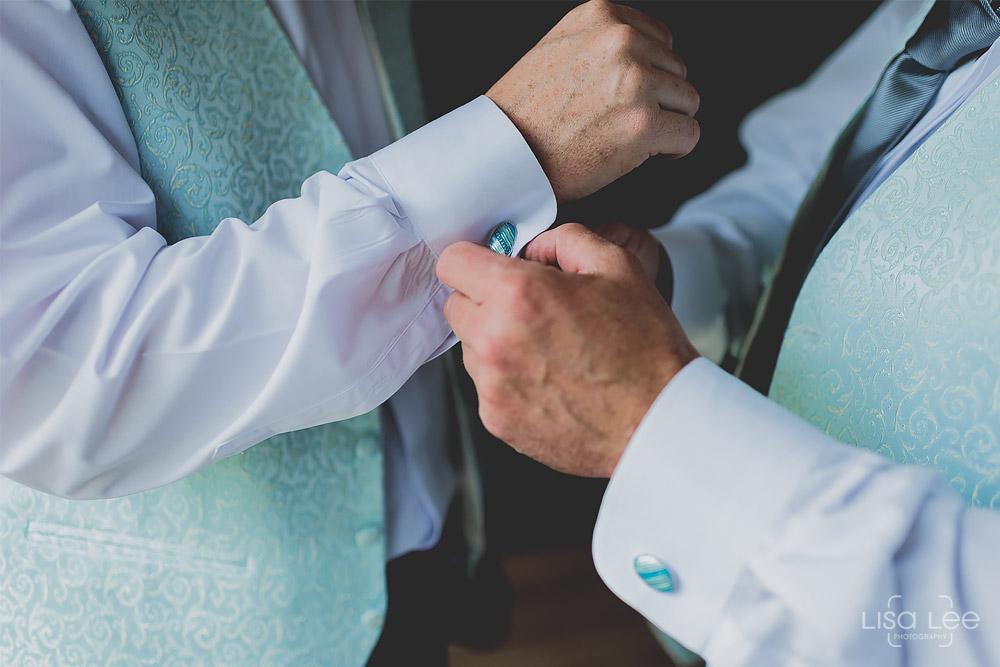 Dave&Vicky-Dorset-Wedding-Christchurch-10.jpg
