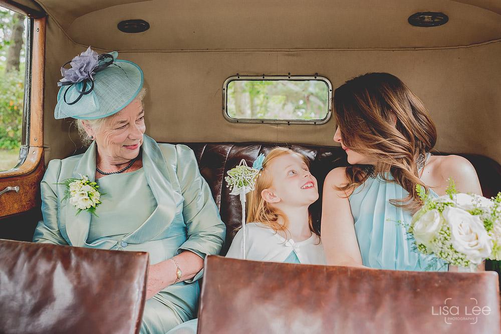 Dave&Vicky-Dorset-Wedding-Christchurch-23.jpg