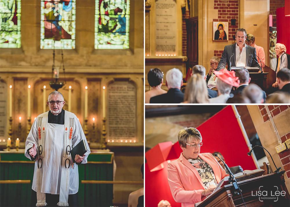 Dave&Vicky-Dorset-Wedding-St-Lukes-Church-Burton-4.jpg