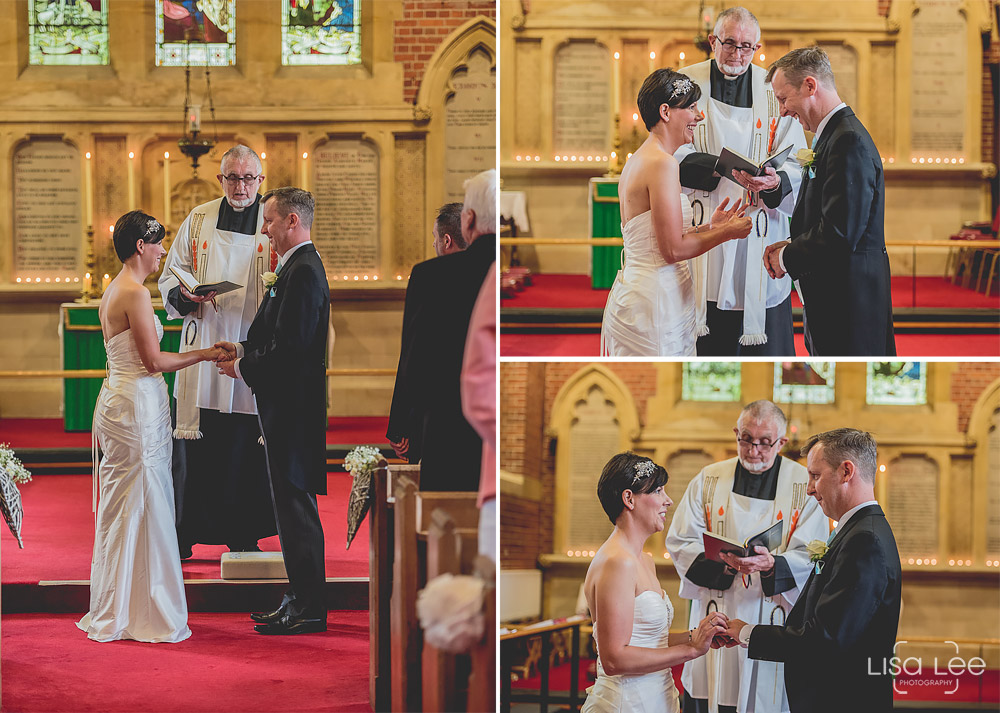 Dave&Vicky-Dorset-Wedding-St-Lukes-Church-Burton-5.jpg