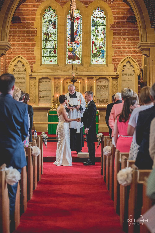 Dave&Vicky-Dorset-Wedding-St-Lukes-Church-Burton-6.jpg