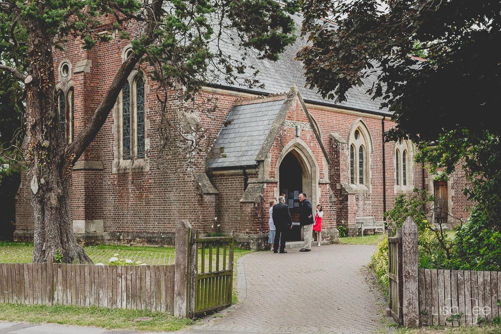 Dave&Vicky-Dorset-Wedding-St-Lukes-Church-Burton-7.jpg