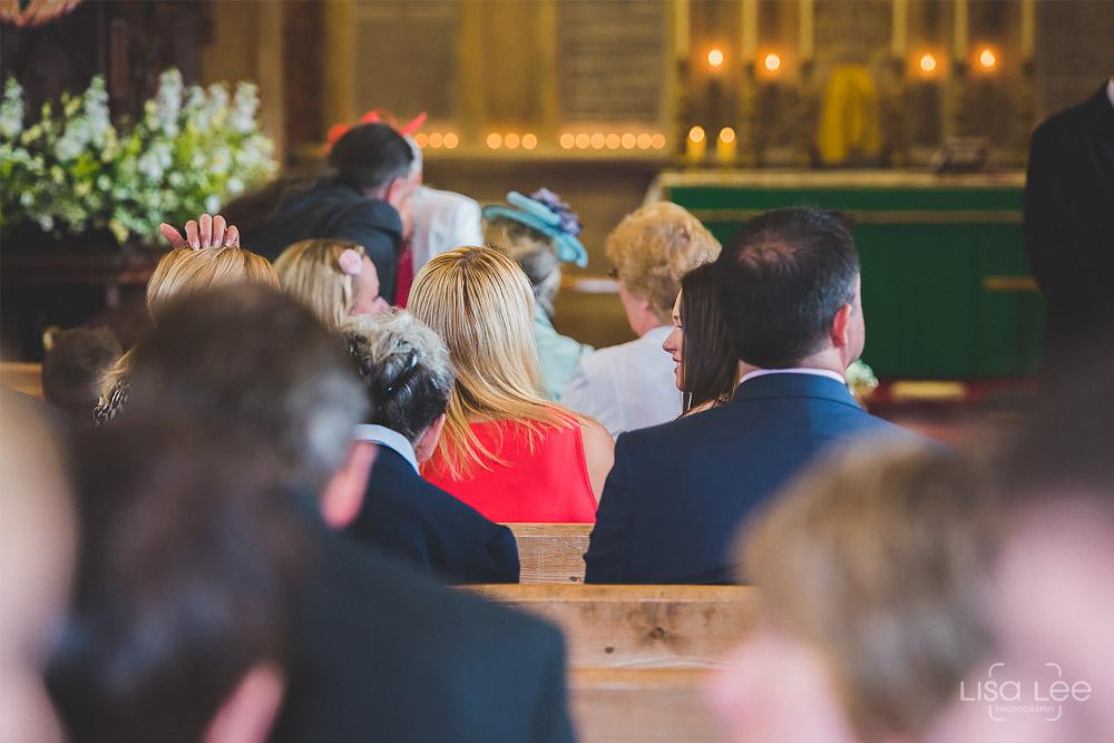 Dave&Vicky-Dorset-Wedding-St-Lukes-Church-Burton-9.jpg