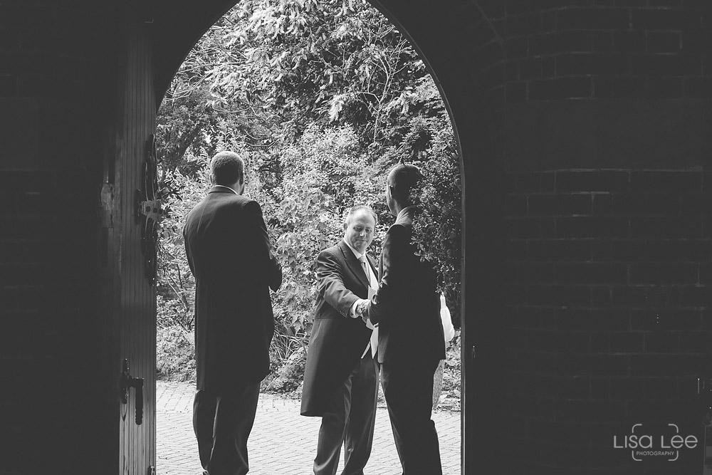 Dave&Vicky-Dorset-Wedding-St-Lukes-Church-Burton-10.jpg