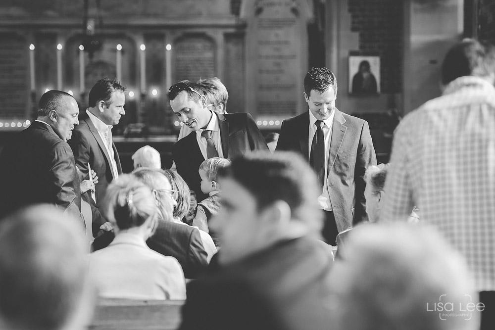 Dave&Vicky-Dorset-Wedding-St-Lukes-Church-Burton-12.jpg