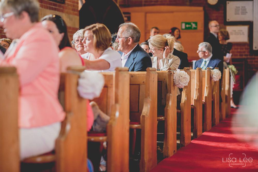 Dave&Vicky-Dorset-Wedding-St-Lukes-Church-Burton-11.jpg