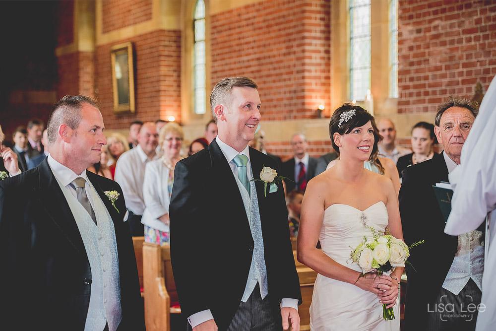 Dave&Vicky-Dorset-Wedding-St-Lukes-Church-Burton-13.jpg