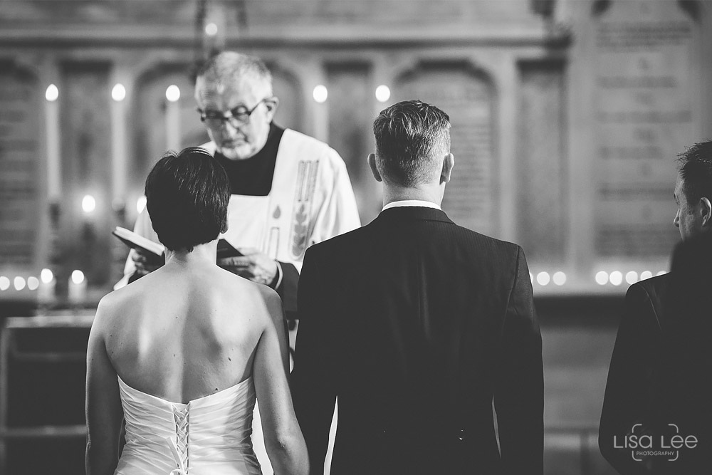 Dave&Vicky-Dorset-Wedding-St-Lukes-Church-Burton-16.jpg