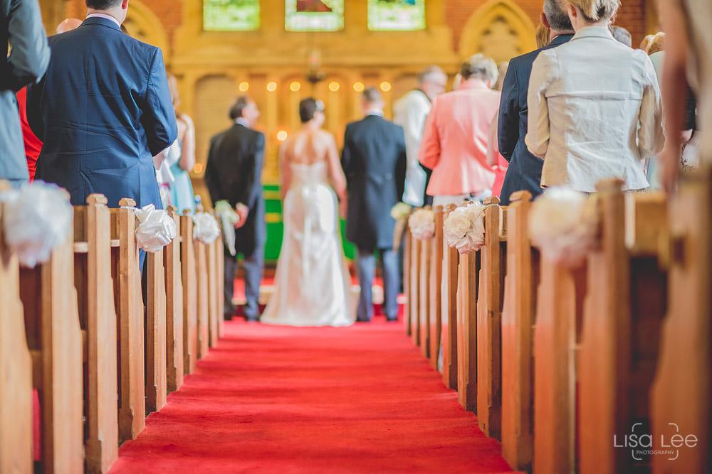 Dave&Vicky-Dorset-Wedding-St-Lukes-Church-Burton-17.jpg