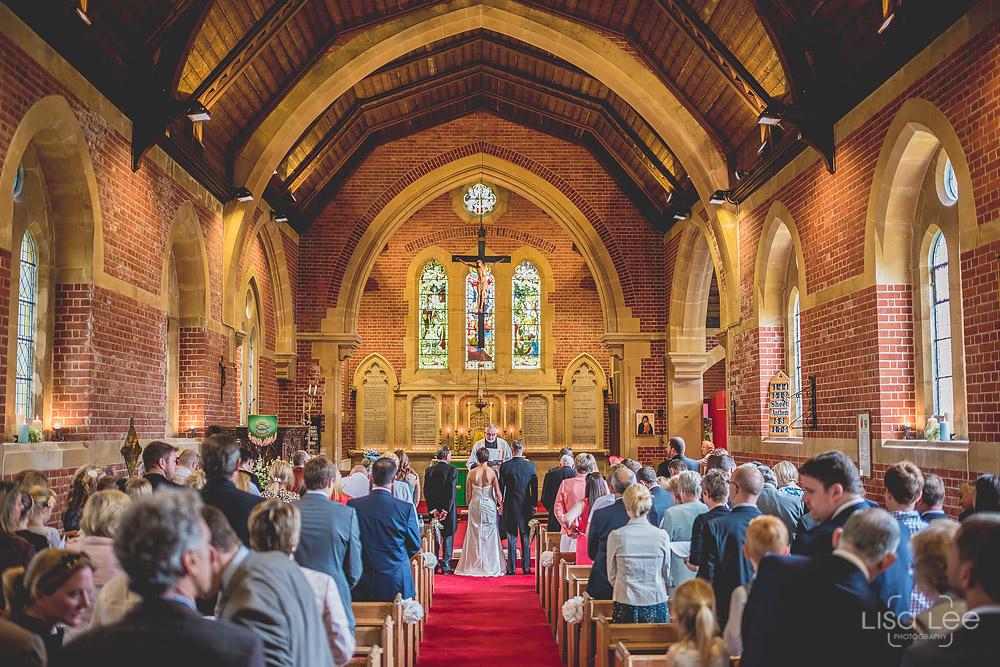 Dave&Vicky-Dorset-Wedding-St-Lukes-Church-Burton-15.jpg
