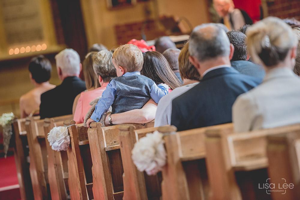 Dave&Vicky-Dorset-Wedding-St-Lukes-Church-Burton-18.jpg