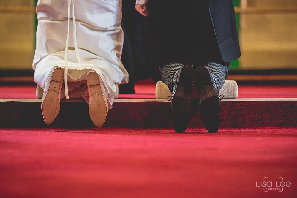 Dave&Vicky-Dorset-Wedding-St-Lukes-Church-Burton-19.jpg