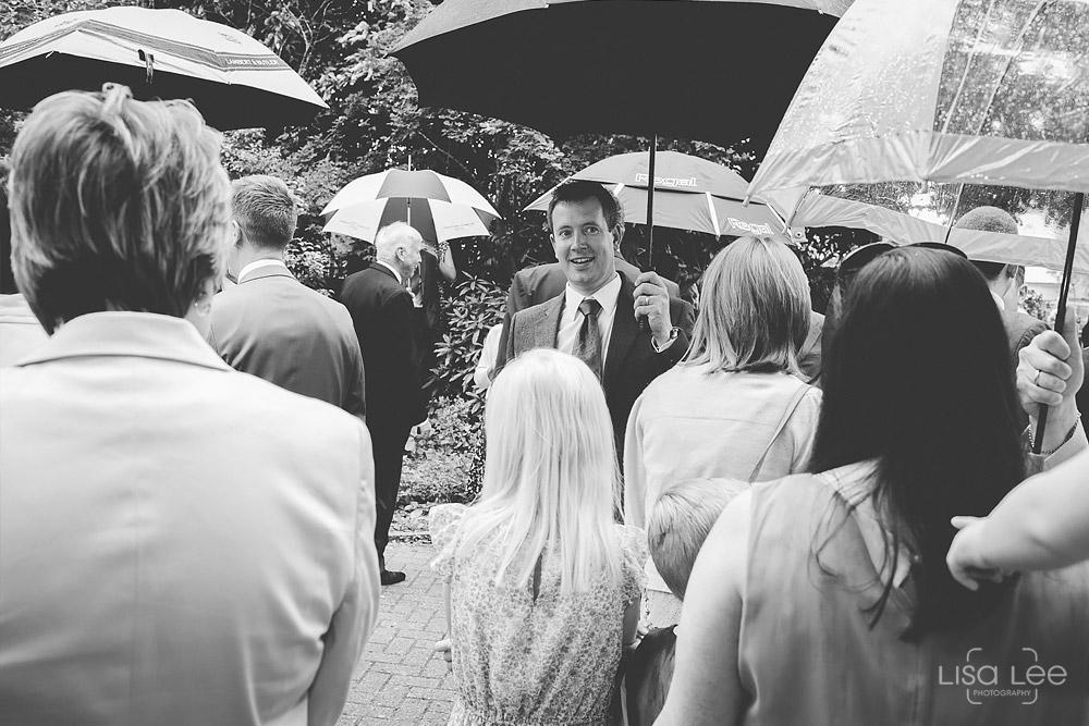Dave&Vicky-Dorset-Wedding-St-Lukes-Burton-30.jpg