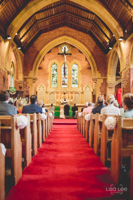 Dave&Vicky-Dorset-Wedding-St-Lukes-Burton-26.jpg