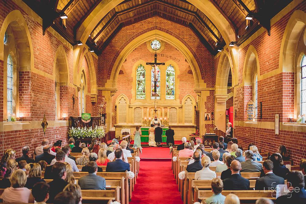 Dave&Vicky-Dorset-Wedding-St-Lukes-Burton-25.jpg